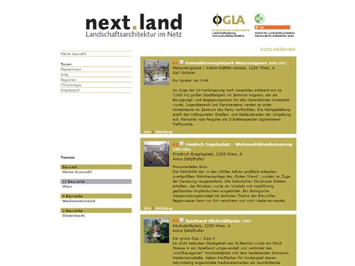 nextland.guide